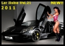VA - Car Audio Vol 21 (2011) [mp3@320]