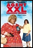 Agent XXL: Rodzinny Interes - Big Mommas: Like Father, Like Son *2011* [R5.AC3.XViD-T0XiCiNK][ENG][coolraper]