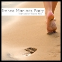 VA - Trance Maniacs Party: Trancefer Wave #55 (2011) [mp3@320]