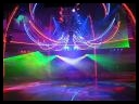Disco Polo Mix 20 [mp3@128kb/s] [by Marcin]