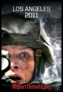 Bitwa o Los Angeles - Battle Los Angeles *2011* [TS.XviD][ENG]