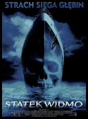 Ghost.Ship.DVDRip.XViD-ViTE.[eng]