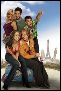 Eurotrip.UNRATED.DVDRiP.XViD-DEiTY_[eng]