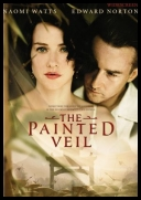 Malowany welon - Painted Veil, The (2006)DVDRip.XviD.AC3-DEViSE