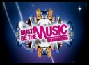 Must Be The Music - Tylko Muzyka [S01E04][2011]             [TVRip.XviD][PL][FSC]