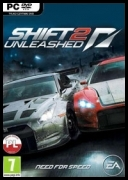 Need for Speed: Shift 2 Unleashed *2011* [Multi7-PL] [Crack-Only] [RELOADED] [.EXE] [TC] [MIX] [GAJOS]