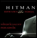 Hitman: Blood Money- Poradnik [.pdf]