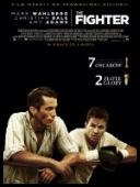 Fighter / The Fighter (2010) [DVDRip.XviD][Lektor PL][TC][WIG]