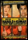 Harold.and.Kumar.Escape.from.Guantanamo.Bay.UNRATED.1080p.Bluray.x264-1920_[eng]