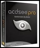 ACDSee Pro 4.0.198 [ENG] [SERIAL]