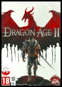 Dragon Age II *2011* [Crack-Only] [RELOADED] [TC] [TB]