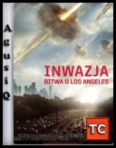 Inwazja: Bitwa o Los Angeles - Battle Los Angeles *2011* [R5.XviD.AC3-BAUM][ENG][TC][AgusiQ] ♥
