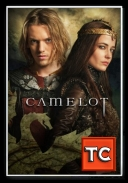 Camelot  *2011* [S01E02] [HDTV.XviD-SYS][ENG][TC][coolraper]