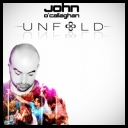 John O\'Callaghan - Unfold [2011][MP3@VBRkbps][FSC] .ιllιlι.ιl.ι.♫♪♬.ιllιlι.ιlι.