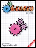 Geared/Android[Eng][apk][240x320][4shared]