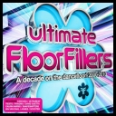 VA - Ultimate Floorfillers: A Decade Of The Dancefloor 2000-2010 [2011][MP3@VBR]       .ιllιlι.ιl.ι.♫♪♬.ιllιlι.ιlι. torrent