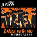 Justice Crew ft.FloRida - Dance With Me [2011][MP4] .ιllιlι.ιl.ι.♫♪♬.ιllιlι.ιlι.