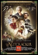 Dziadek do orzechów  / The Nutcracker  / Schelkunchik (2010) [DVDRip.XviD][RUS][TC]