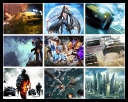 35 Best Computer Games Full HD Wallpapers Set-2 [2560 x1600][.jpg]