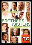 Brothers and Sisters [S05E17][HDTV.XviD-LOL][ENG][TC][irup★]