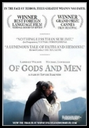 Ludzie Boga - Of Gods And Men *2011* [LiMiTED.DVDRip.XviD-DoNE]               [FRENCH][coolraper]