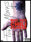 Red Hot Chili Peppers Funky Monks (1991)DVDRip XviD.ENG -FF