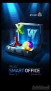 Picsel Smart Office™ v1.2.7 [S60v5] SymbianOS9.4 Signed Retail-drAdeLante[ENG][WT]