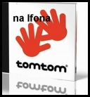 TomTom Europe 1.6 for Iphone (2011)[MULTILINGUAGE][FS]