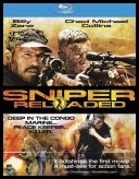 Sniper: Reloaded (2011) [720P.BRRip.x264.Feel-Free][ENG][coolraper]