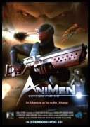 AniMen:Triton Force *2010* [R5.XviD-DAYN][ENG][TC][jans12]