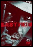 Justified S02E10 [HDTV] [XviD-FQM] [ENG]