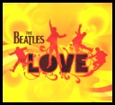 The Beatles - Love [mp3@192-320]