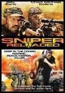 Sniper Reloaded *2011* [BRRip.XviD] [Napisy PL] [TC] [irup]