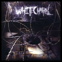 Whitechapel - The Somatic Defilement *2007* [mp3@320kbps][FS][TC][jans12]