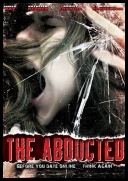 The Abducted *2009* [DVDRip.Xvid.AC3-Freebee][ENG][TC][irup]