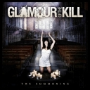 Glamour Of The Kill - The Summoning *2011* [mp3@320kbps][FS][jans12]