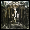 Necronomicon - The Return Of The Witch *2010* [mp3@320kbps][FS][jans12]