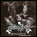 Dodsferd - Spitting With Hatred, The Insignificance Of Life *2011* [mp3@256kbps][FS][jans12]