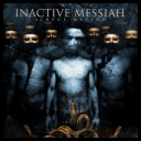 Inactive Messiah - Sinful Nation (2008) [mp3@VBR]