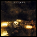 Laid in Ashes - Solitary Ghostride - 2008 [mp3@VBR]