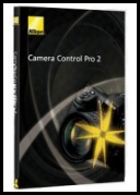 Nikon Camera Control Pro 2.9.0 x86 + Update Patch [ENG] [SERIAL]