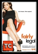 Paragraf Kate - Fairly Legal [S01E02] [WEB.DL.XviD-DeiX] [LektorPL] [TC][jans12]