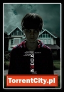 Insidious (2011) [R5.CAM.AUDIO.XviD-ExtraRG][ENG][TC][coolraper]
