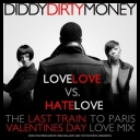 Diddy-DirtyMoney ft.Rick Ross &Trey Songz - Your Love *2011* [MP4]                             [TC][DaVido]