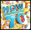 Now Thats What I Call Music 70 (with covers) a DHZ Inc Release [mp3@VBR]
