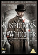The Suspicions of Mr Whincher (2011) [HDTV.XviD-BiA]                [ENG][TC][coolraper]