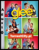 Glee [S02E18][HDTV.XviD-LOL][ENG][TC][AgusiQ] ♥