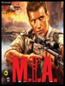 M.I.A Mission In Asia *2011* [Eng] [iso] [olas1199]