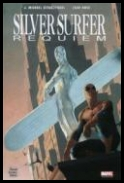 Silver Surfer Requiem [PL] [.cbr] [TC]