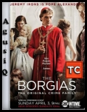 The Borgias [S01E06][HDTV.XviD-FQM][ENG][TC][AgusiQ] ♥